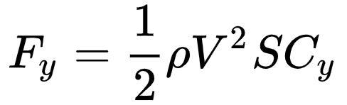coefficient derive