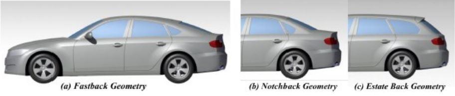 aerodynamisme arriere 2