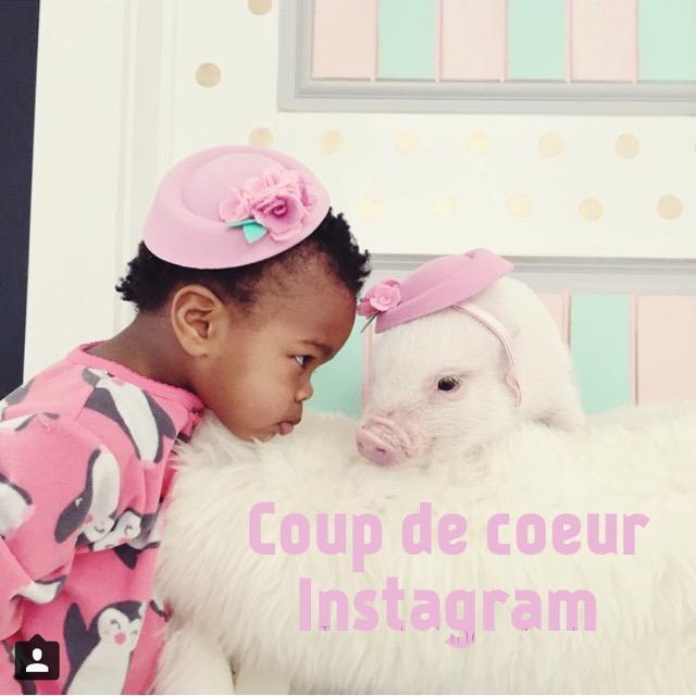 Coup de coeur instagram 1 dans mon sac de fille - Telecharger coup de coeur ...