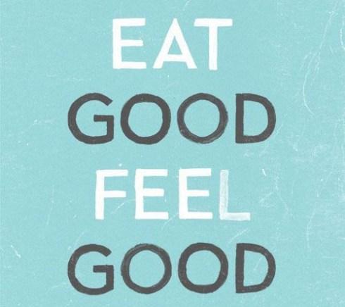 Bonne année 2016 blog dans mon sac de fille bonnes résolutions régime eat good feel good