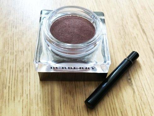 Burberry Eye Color Cream Fard à paupières 106 Pink Heather