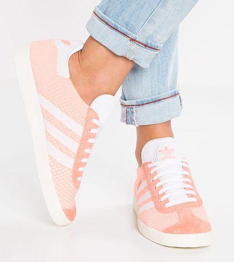 Adidas Mon Originals Dans Gazelle De Fille Sun Sac Zalando Gqftawt a0vfdxwa