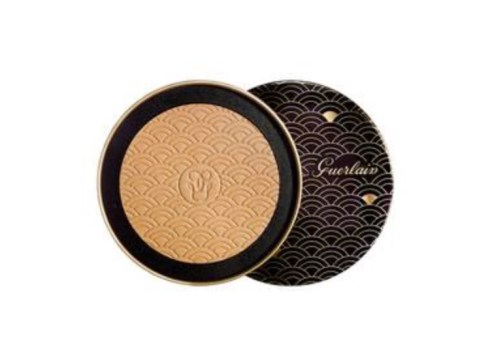 Terracota Gold Light Poudre Bronzante Guerlain