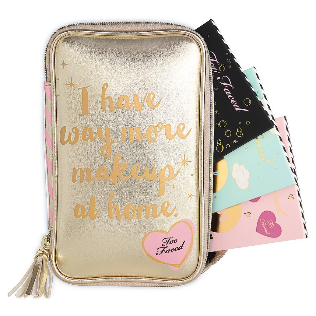 ma wishlist cadeaux de no l 2017 dans mon sac de fille. Black Bedroom Furniture Sets. Home Design Ideas