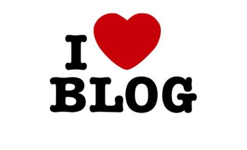 i-love-blog
