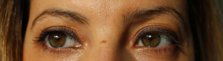 Mon avis sur le mascara Troublemaker d'Urban Decay blog maquillage