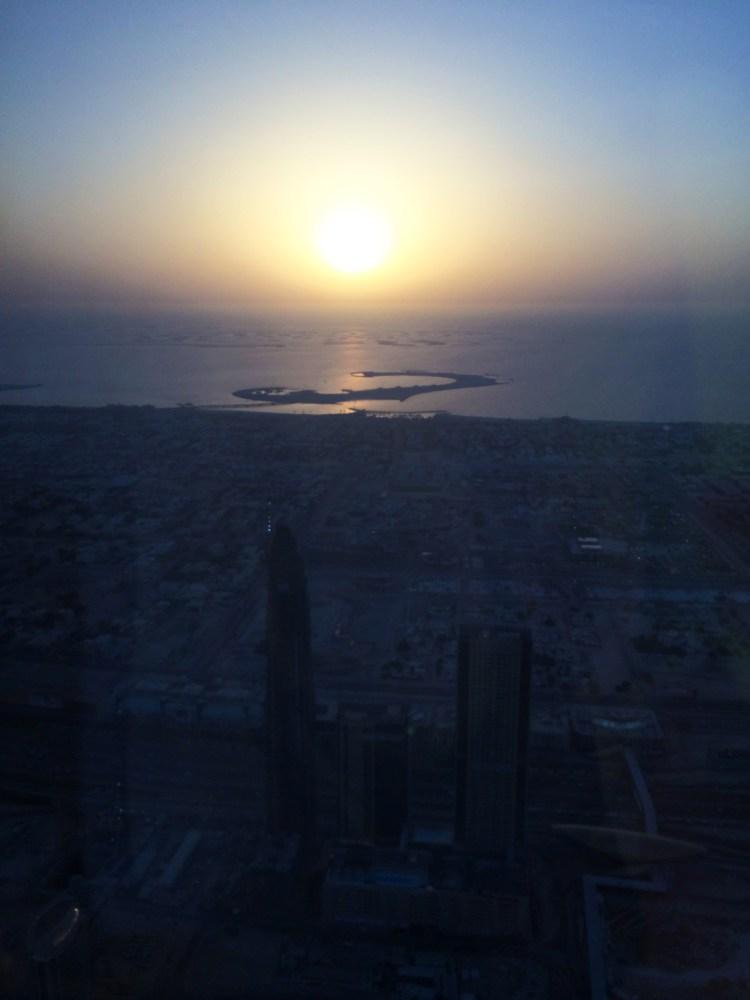 Que faire absolument à Dubaï bonnes adresses et excursions dubaï mall burj khalifa spectacle show avis blog