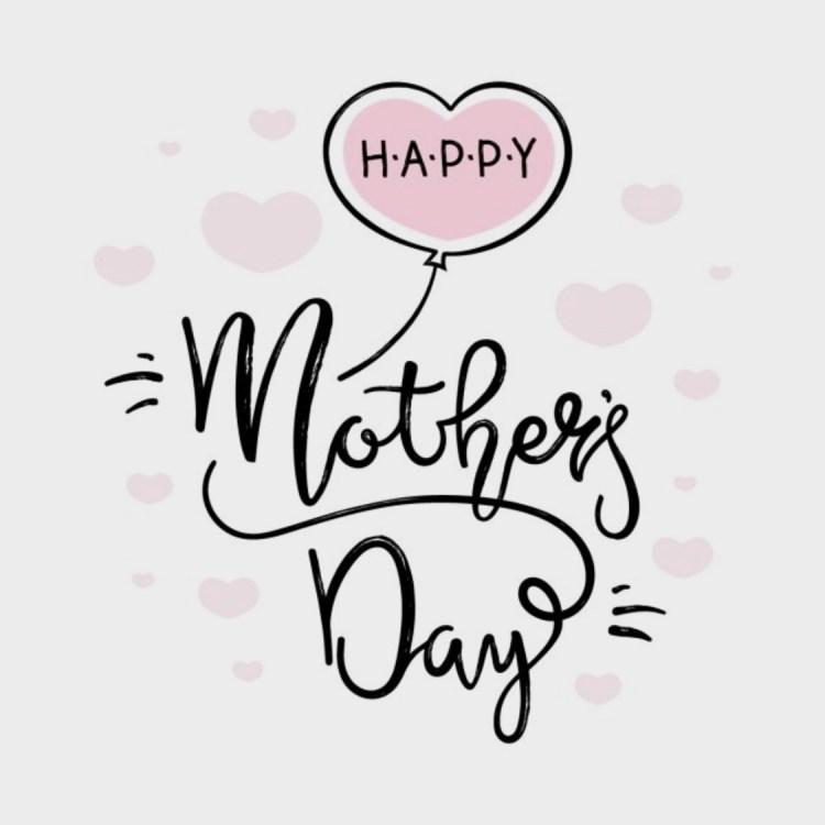 Idées cadeaux et wishlist pour la fêtes des mères 2019 happy mother day blog wishlist