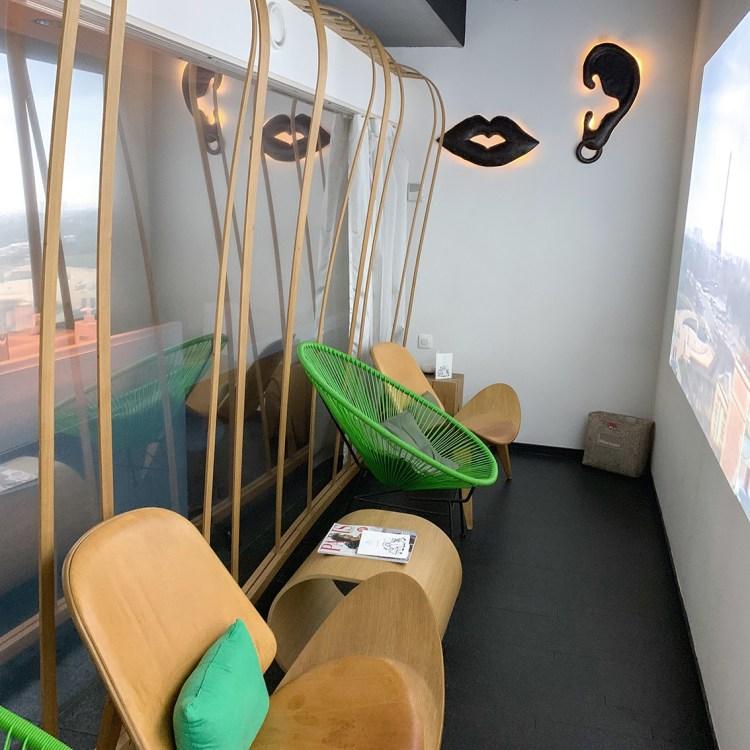 mon avis sur massage Future Maman au Spa Six Senses The Westin Paris-Vendôme blog beauté lifestyle luxe