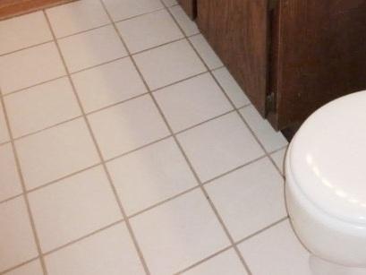Comment Nettoyer Les Joints De Tuiles Et Carrelage De Ceramique Dans Notre Maison