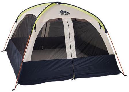 choisir une tente abri moustiquaire pour le camping l ger dans notre maison. Black Bedroom Furniture Sets. Home Design Ideas
