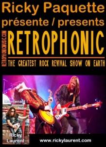 rl-retrophonic