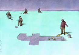satirical-illustrations-addiction-technology-13__605