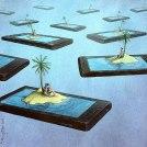 satirical-illustrations-addiction-technology-3__605