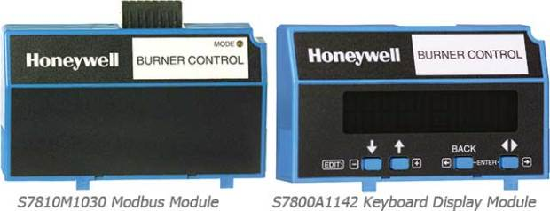 Safety Controller Fails To Execute Modbus Remote Reset Dan39s Tips