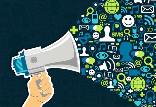 Digital Marketing E-Commerce Management
