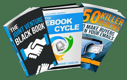 3-free-ebooks