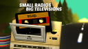 small-radios-big-televisions-listing-thumb-01-ps4-us-14sep16