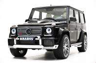 mercedes-g65-amg-by-brabus-1e9891442d92805289-0-0-0-0-0