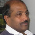 Ithayaras Thambiiya