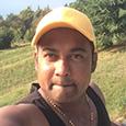 Jeyanthan