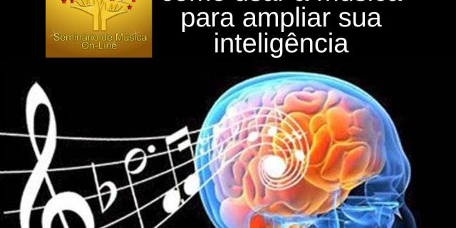 MsicaeCrebro_comousaramsicaparaampliarsuainteligncia