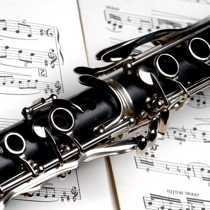 Terceiro Semestre – Curso Online de Música
