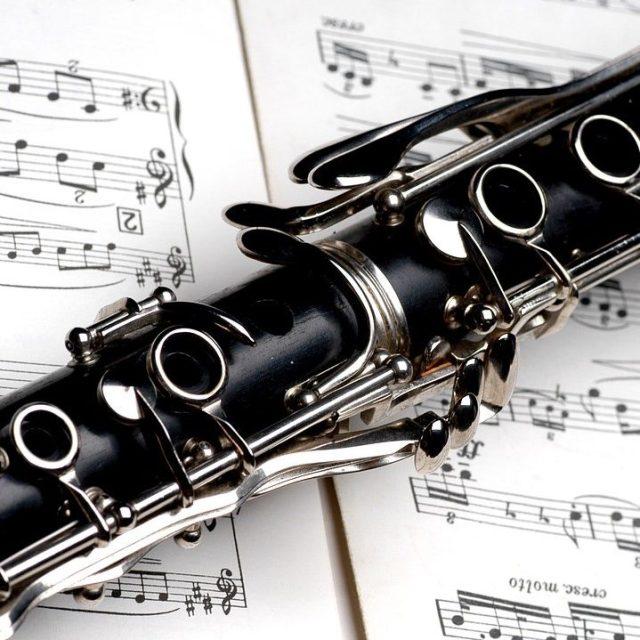 curso-online-musica-dante
