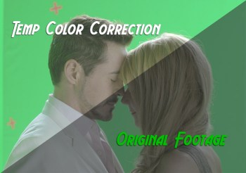 Keylight_ColorCorrection