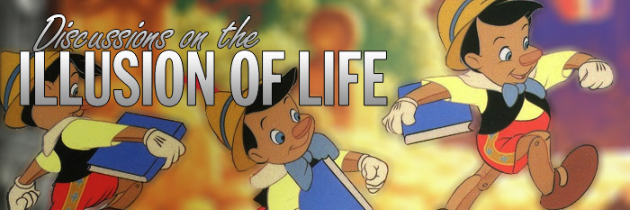 MD_Banner_IllusionOfLife