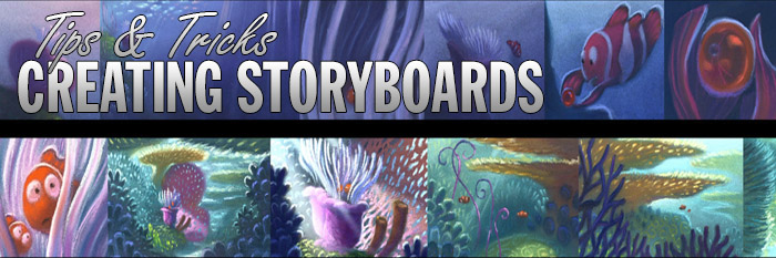 MD_Banner_Storyboards