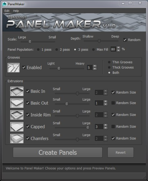 PanelMaker_Window3
