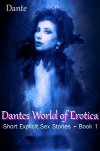 Dantes world of erotica