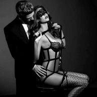 Erotic Art 26