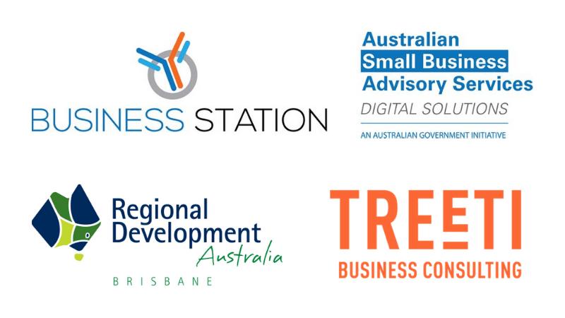 ASBAS Digital Solutions