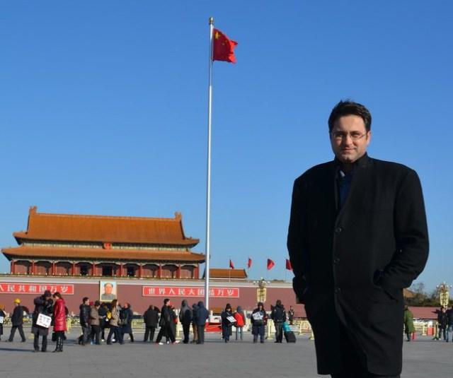 Mihai Constantin_China_Artindex