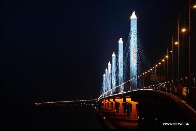 Podul 4