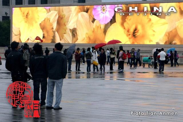1 Piata Tian Anman 23