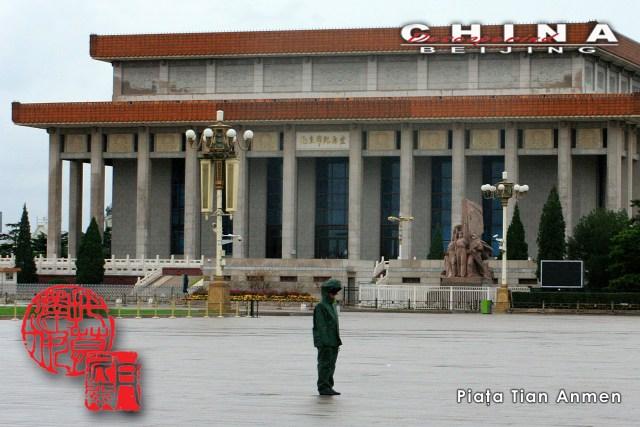 1 Piata Tian Anman 5