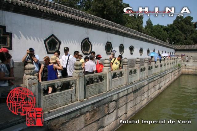 12 Palatul Imperial de Vara 13