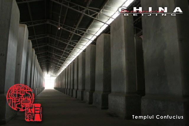 3 Templul Confucius 17