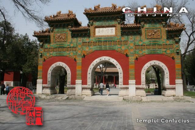 3 Templul Confucius 19