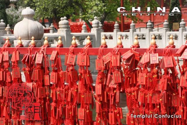 3 Templul Confucius 24