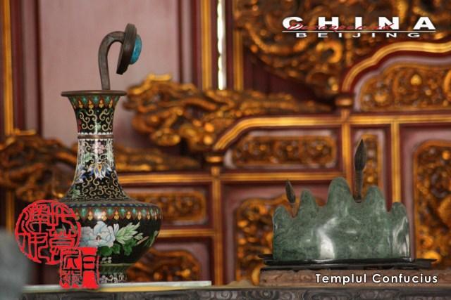 3 Templul Confucius 31