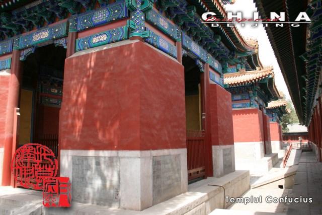 3 Templul Confucius 6