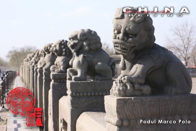14 Podul Marco Polo 14