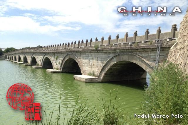 14 Podul Marco Polo 18
