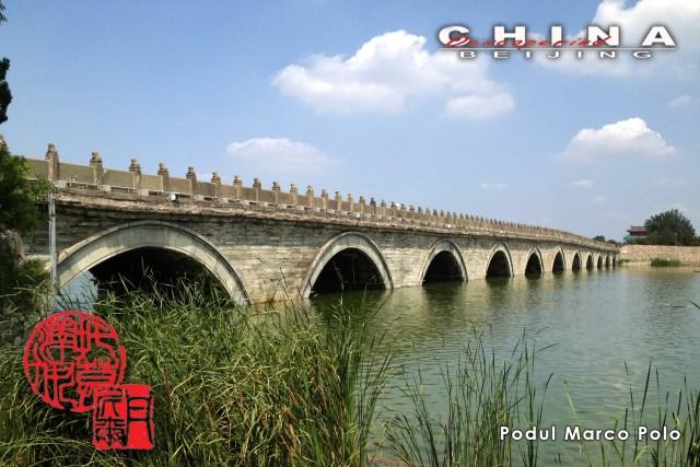 14 Podul Marco Polo 3