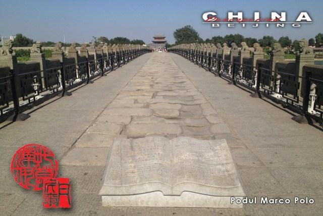 14 Podul Marco Polo 8