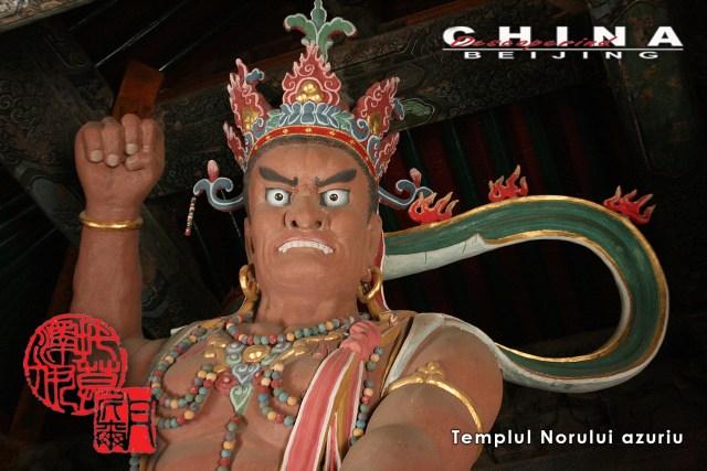 15 Templul Norului azuriu 21